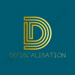 defiscalisation.company